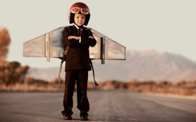 Dilemma of a young entrepreneur: What you should know, if you must start early